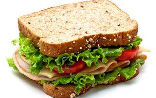 Dia Mundial del Sandwich