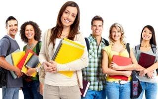 Dia Internacional del Estudiante