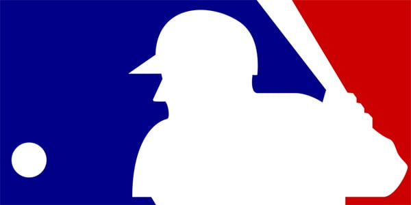 Major League Baseball MLB