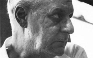 Guillermo González Sánchez