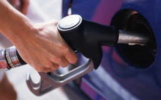 Combustibles Republica Dominicana
