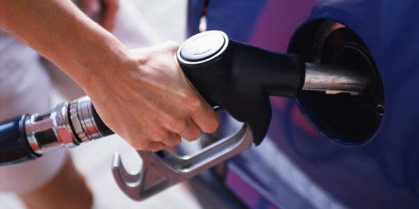 Combustibles Republica Dominicana