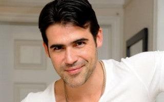 Jose Guillermo Cortínes