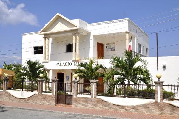 Villa Jaragua