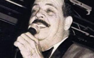Lope Balaguer