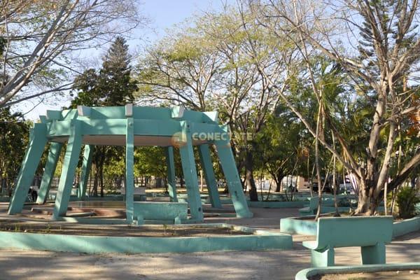 Sabana Yegua