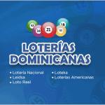 Loterias Dominicana