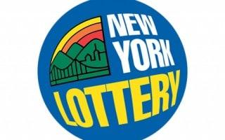 Loteria New York