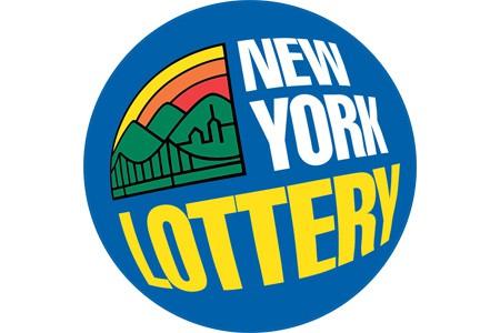 Lotería New York