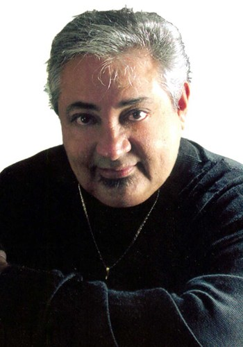 Anthony Ríos