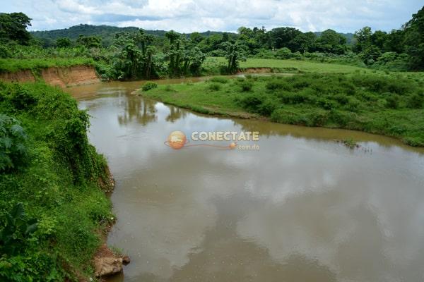 Río Ozama