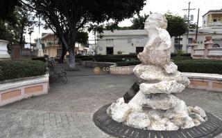 Plaza Pellerano Castro Santo Domingo