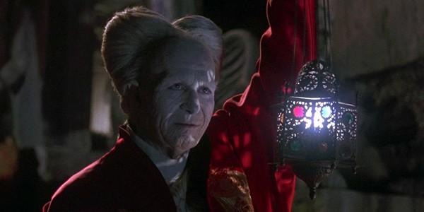 Bram Stokers Dracula 1992