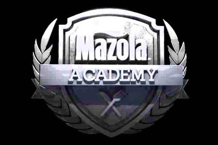 Mazola Academy