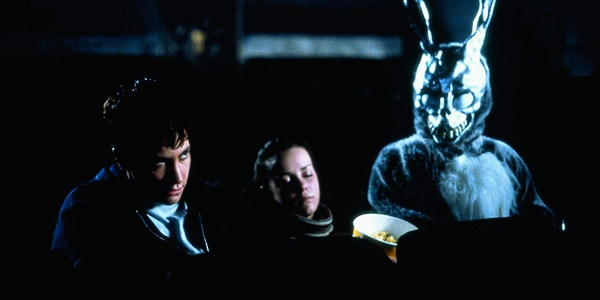 Donnie Darko 2001