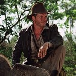 Indiana Jones and the Temple of Doom 1984