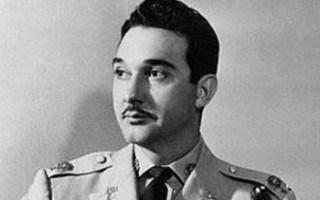 Ramfis Trujillo Martinez