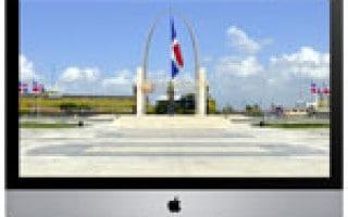 paginas populares dominicanas