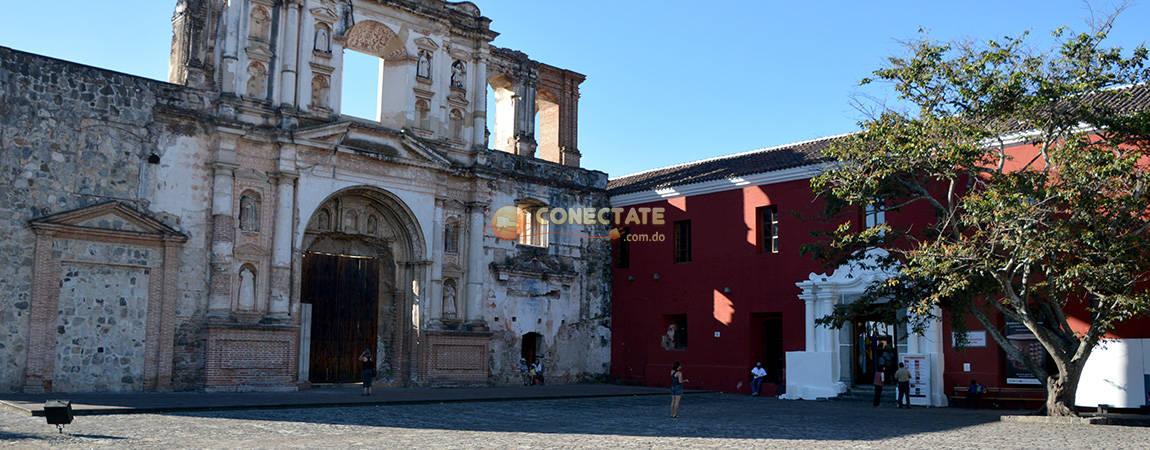 Guatemala 42