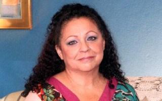 Sonia Silvestre