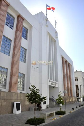 Centro Cultural de las Telecomunicaciones