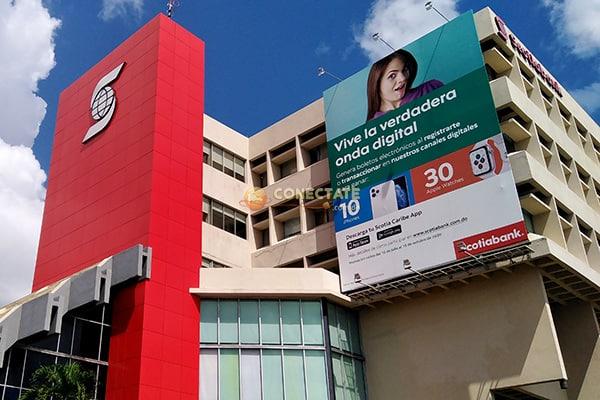 Scotiabank República Dominicana
