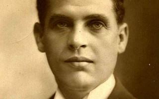Juan Rafael Estrella Urena