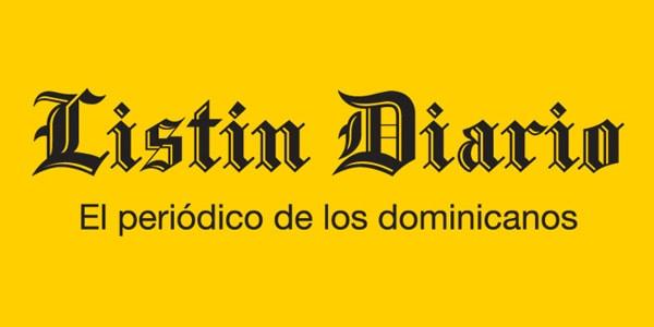 Listin Diario Periodico