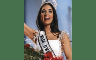 Amelia Victoria Vega Polanco
