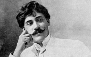 Abelardo Rodríguez Urdaneta