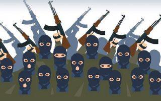 Día Internacional de Conmemoración y Homenaje a las Víctimas del Terrorismo