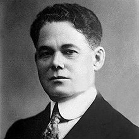 Juan Bautista Vicini Burgos