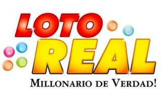 Loto Real