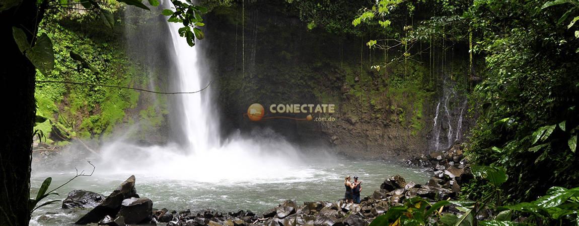 Costa Rica 33