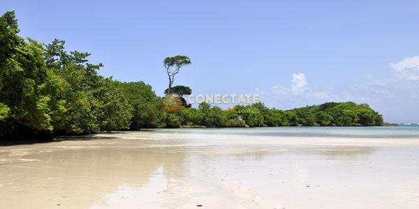 Playa Diamante