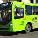 Oficina Metropolitana de Servicios de Autobuses