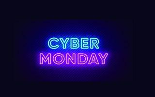 cyber monday republica dominicana