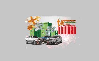 sorteo-navidad-loteria-nacional