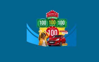 leidsa-100-carros-navidad
