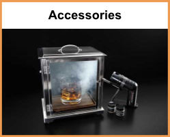Barware Accesories