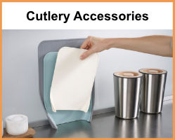Cutlery Accesories