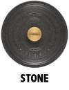 Le Creuset Stone