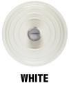 Le Creuset White