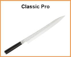 Shun Classic Pro