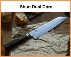Shun Dual Core
