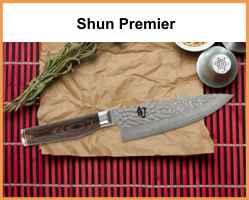 Shun Premier