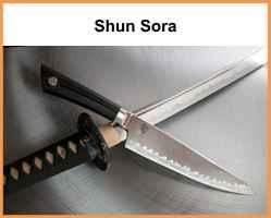 Shun Sora