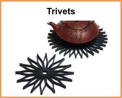Trivets