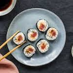 NOV 16 6:30PM: Sushi Bar Favorites - Hands On