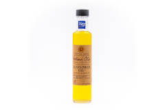 Oliver Farm Sunflower Oil